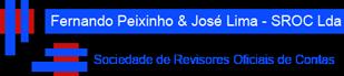Fernando Peixinho & José Lima, Sroc